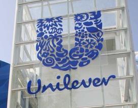 Lần đầu Unilever Việt Nam có lãnh đạo người Việt