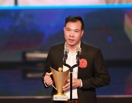 Hoàng Xuân Vinh, Ánh Viên đoạt Cúp Chiến thắng 2016