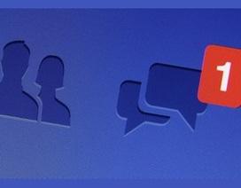 Mẹo hay giúp đọc tin nhắn trên Facebook Messenger mà người gửi không biết