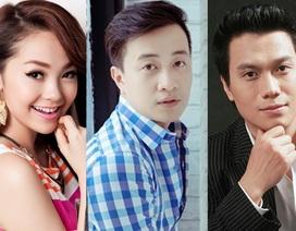 """Những vai diễn """"đắt giá"""" giúp Việt Anh, Lương Mạnh Hải, Minh Hằng thành """"ngôi sao điện ảnh"""""""
