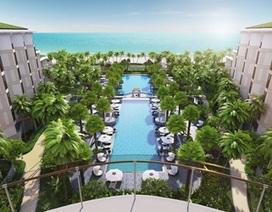 Lợi thế của bất động sản nghỉ dưỡng Phú Quốc