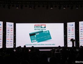 Ví điện tử WebMoney trở lại, mở đường cho kinh doanh toàn cầu tại Việt Nam
