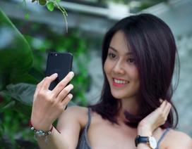 Mỗi sáng bỏ heo đất 30.000 đồng, một tháng có smartphone sành điệu