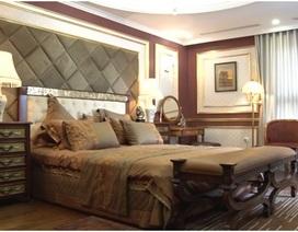 Tân Hoàng Minh tri ân khách hàng & Khai trương căn hộ mẫu D'. Le Roi Soleil