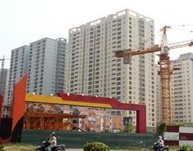 Dự án Usilk City: Thanh tra toàn diện hơn 1 năm vẫn chưa công bố kết quả