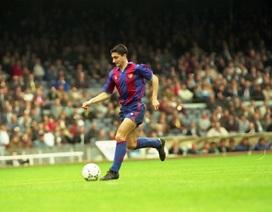 Tân HLV Barcelona, Ernesto Valverde là ai?