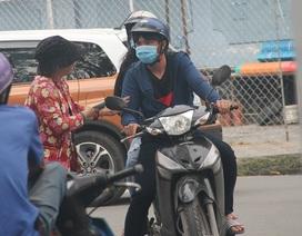 Vé xem U22 Việt Nam thi đấu: Người bán vắng, người mua càng vắng hơn
