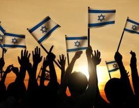 Quốc gia khởi nghiệp: Mô hình Israel có phù hợp?