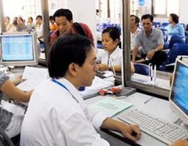 Viên chức phải đóng bảo hiểm thất nghiệp