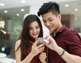 5 nhà mạng Việt Nam lọt vào những thương hiệu viễn thông đắt giá nhất thế giới