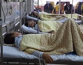 50 bệnh viện chính thức áp giá viện phí mới với người chưa có thẻ BHYT