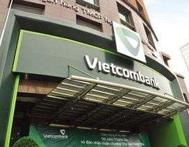 """Chủ tịch Nghiêm Xuân Thành: """"Vietcombank đang chuẩn bị cho giai đoạn phát triển mới"""""""