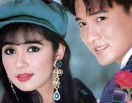 Diễn viên Việt Trinh ly hôn vì bị chồng xúc phạm