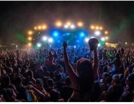 VinaPhone tổ chức offline Fan EDM lớn chưa từng có để chào đón Armin