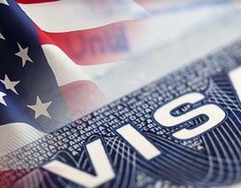 Mỹ siết chặt phỏng vấn cấp visa, kiểm tra mạng xã hội