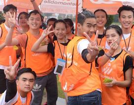 Vietnamobile phủ sóng 3G toàn quốc, giới thiệu gói cước mới