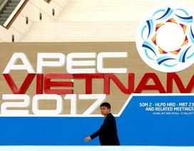 Vì sao APEC không kết nạp thành viên mới suốt 20 năm qua?