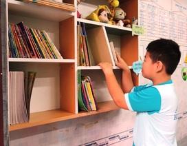 TPHCM tiếp tục triển khai mô hình VNEN ở bậc tiểu học
