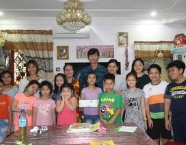 Những thành công bước đầu của mô hình dạy tiếng Việt tại Malaysia
