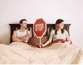 """Vợ """"cấm vận"""" khi tôi xây nhà cho bố mẹ ở quê"""