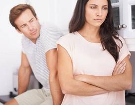 Vớ phải chồng thích lên mặt dạy vợ