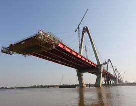 Việt Nam ký vay hơn 34.200 tỷ đồng vốn ưu đãi từ Hàn Quốc