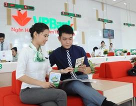 Moody's nâng triển vọng tín nhiệm của các ngân hàng Việt Nam