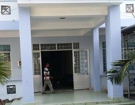 Bắt tạm giam Giám đốc và Phó Giám đốc Văn phòng Đăng ký đất đai Phú Quốc