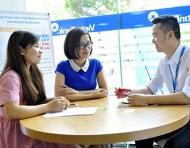 VietinBank tuyển dụng 31 vị trí hỗ trợ tại các chi nhánh