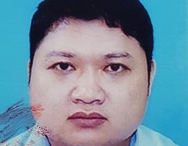 Truy nã quốc tế cựu Tổng Giám đốc PVtex Vũ Đình Duy