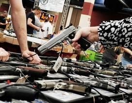 Báo cáo: Triều Tiên xuất khẩu nhiều vũ khí hạng nhẹ