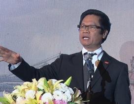 """Kinh tế tư nhân là """"ngôi sao hy vọng"""" của kinh tế Việt Nam"""