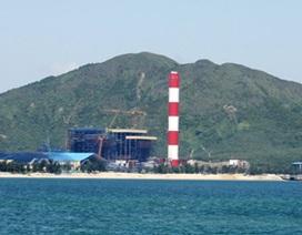Khu Kinh tế Vũng Áng: Nhiều dự án đầu tư tái khởi động sau sự cố môi trường biển