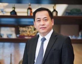 """Vũ """"nhôm"""" đã làm gì ở  siêu dự án The Sunrise Bay Đà Nẵng?"""