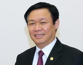 Phó Thủ tướng Vương Đình Huệ thăm Indonexia, Australia, New Zealand