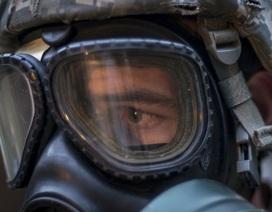 Sức hủy diệt đáng sợ của chất độc được tìm thấy trên thi thể ông Kim Jong-nam