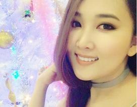 Cô gái gốc Việt xuất hiện trong video của Chanel, làm việc với nhiều sao thế giới