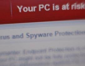 Đã có máy tính tại Việt Nam lây nhiễm virus WannaCry nguy hiểm nhất lịch sử