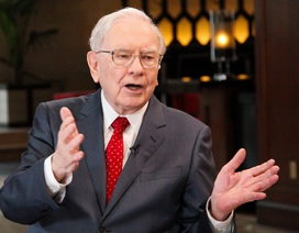 3 tuyệt kỹ thuyết phục từ Warren Buffett