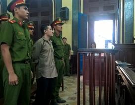 Mang 56 kg ma túy vào Việt Nam, doanh nhân ngoại quốc lãnh án tử