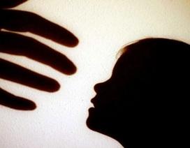 Xâm hại tình dục trẻ em khi nào là bệnh lý?