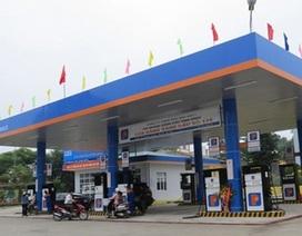 Petrolimex sụt giảm mạnh lợi nhuận dù doanh thu tăng
