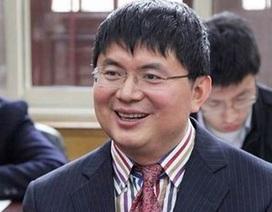 Tỷ phú người Trung Quốc mất tích tại Hong Kong
