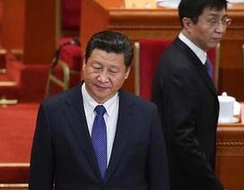 Quan chức Trung Quốc không ăn tôm hùm, trái cây để tránh tham nhũng, lãng phí