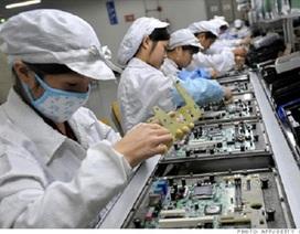 Hơn 3.800 lao động Việt Nam sang Nhật Bản làm việc trong tháng 3