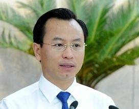 Ngày mai HĐND Đà Nẵng bãi nhiệm Chủ tịch Nguyễn Xuân Anh