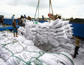 """Bộ Công Thương xác minh vụ """"lót tay"""" 20.000 USD xin giấy phép xuất khẩu gạo"""