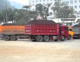 Trung Quốc mua hơn 85% lượng quặng và khoáng sản của Việt Nam
