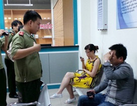 """Phòng khám ngoại """"xem thường"""" quy định pháp luật Việt Nam"""