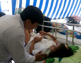 Thai phụ cùng 2 cháu nhỏ tử vong trong vụ tai nạn thương tâm